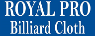 OFFICIAL WEB ROYAL PRO